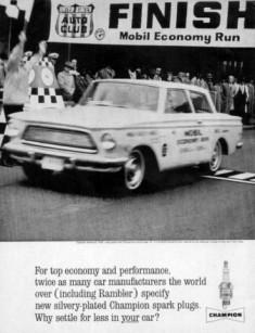 1962_Rambler_ChampionPlug_MobilEconRun_AD