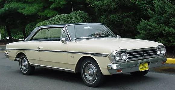 1964_Rambler_Classic_Typhoon_2D-hardtop-NJ