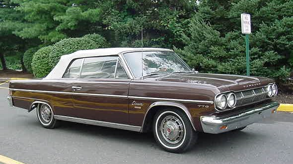 1965_Rambler_Classic_770_convertible-NJ