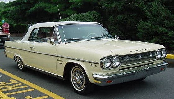 1965_Rambler_Classic_770_convertible-white