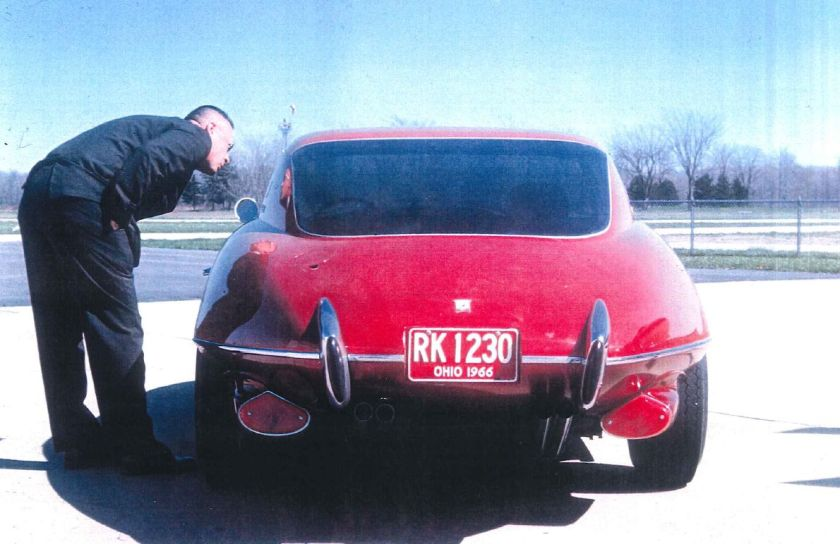 1966 Bosley Interstate rear 03 1100