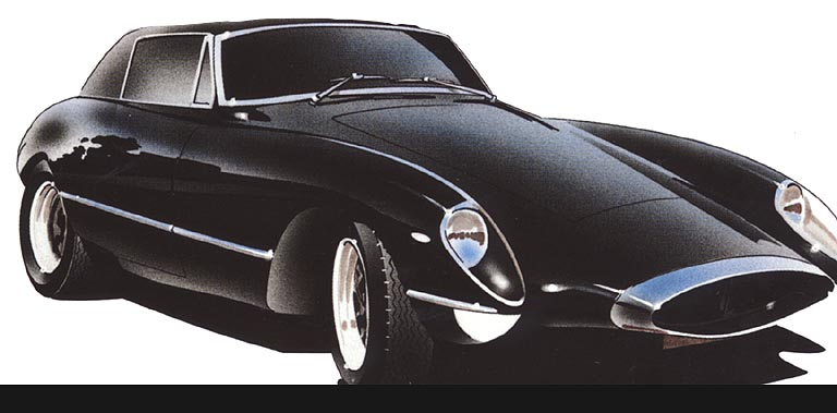 1966 Bosley Mk-II Interstate Coupe 01