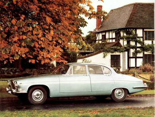 1967 jaguar bro67uk 03
