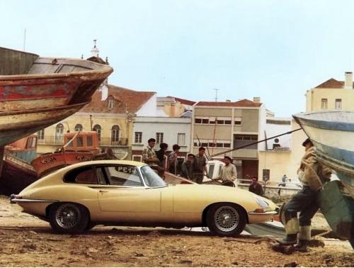 1967 jaguar bro67uk 11