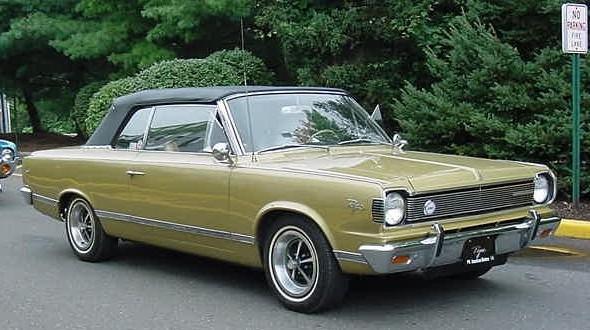 1967 Rambler_Rogue_convertible_NJ-2003show