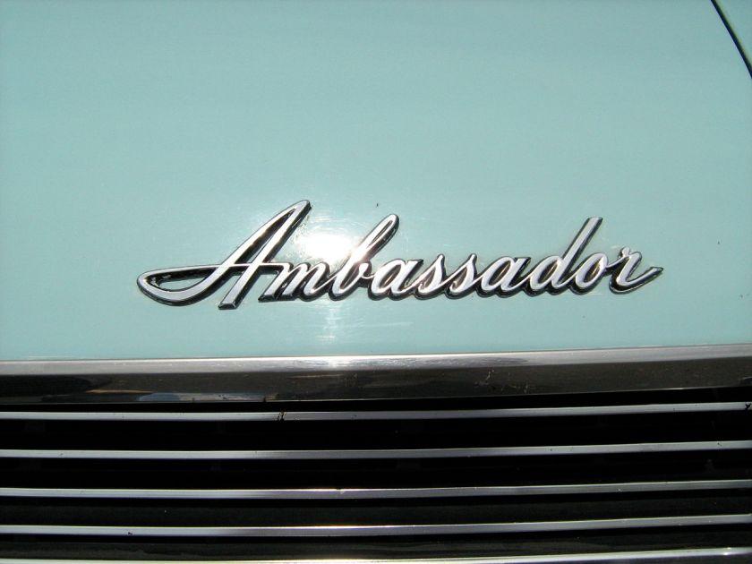 1967_Ambassador_990_4-d_aqua_pa-t