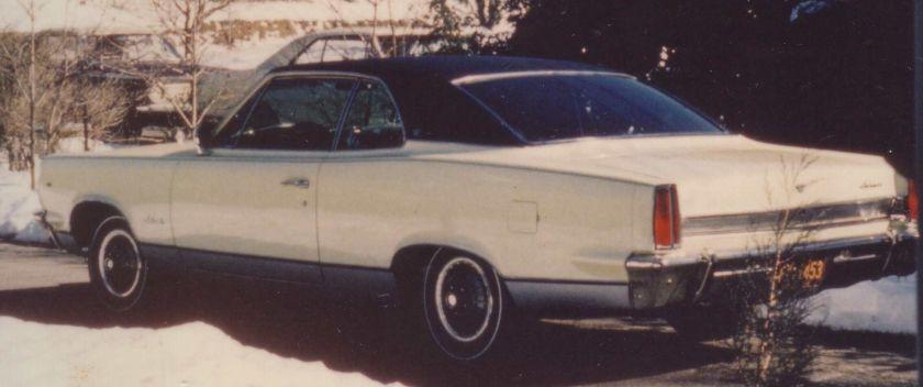 1967_AMC_Ambassador_DPL_yellow