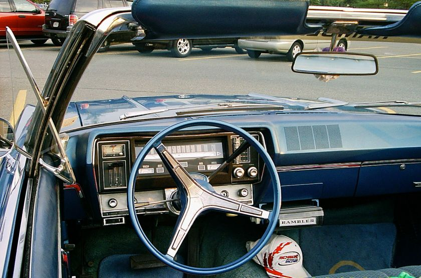 1967_AMC_Rebel_conv_blue_i-md