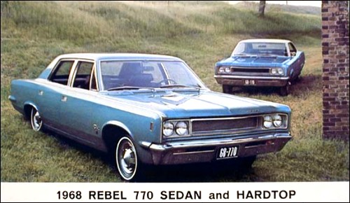 1968 Amc rebel_770
