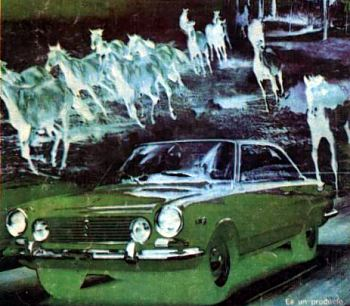 1968 ika torino 02