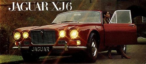 1968 jaguar leaflet 1 l