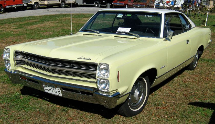 1968_AMC_Ambassador_yellow_2-door