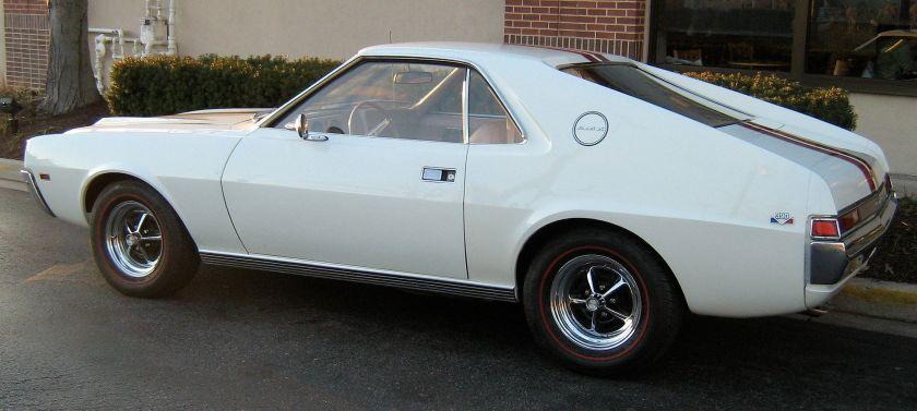 1968_AMC_AMX_390_GO_PAC_white_s