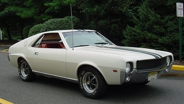 1968_AMC_AMX_go-package_white_NJ
