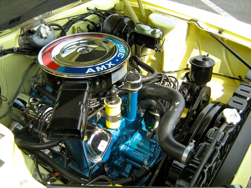 1968_AMC_AMX_yellow_390_auto_md-er
