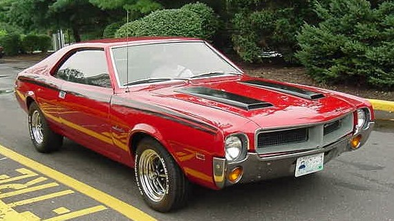 1968_AMC_Javelin_base_model_red-NJ