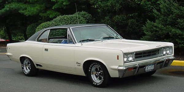 1968_AMC_Rebel_SST_2door-hardtop-White