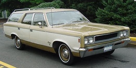 1968_AMC_Rebel_Station_Wagon-GoldWhite