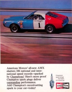 1968_AMX_Breedlove_Records_Champion_Plug_AD