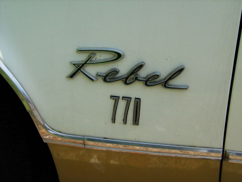 1968_Rebel_770_Cross_Country_station_wagon_e-Cecil'10