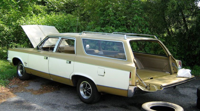 1968_Rebel_770_Cross_Country_station_wagon_s-Cecil'10