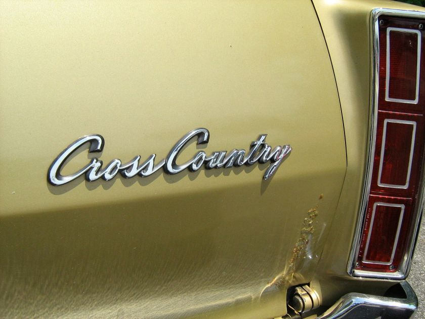 1968_Rebel_770_Cross_Country_station_wagon_t-Cecil'10