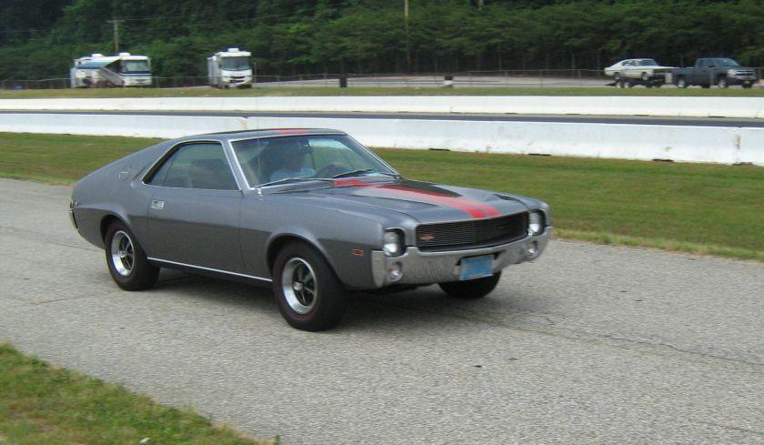 1969_AMC_AMX_Castilian_Gray_mdD-1
