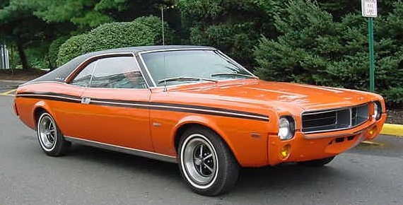 1969_AMC_Javelin_BBO_Big_Bad_Orange-NJ