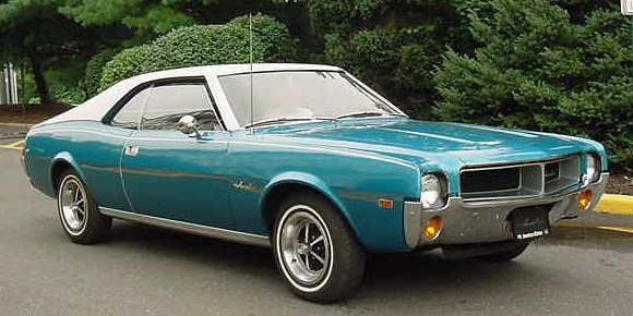 1969_AMC_Javelin_SST_blue_white-NJ