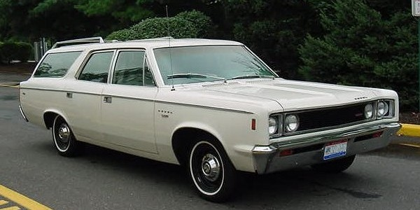 1969_AMC_Rebel_Station_Wagon-White