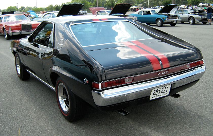 1969_AMX_black_with_red_stripes_VA_r