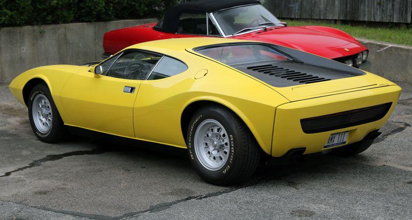 1970_AMC_AMX.3_proto,_rL