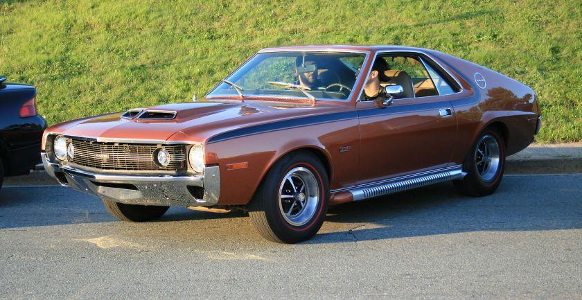 1970_AMC_AMX_1