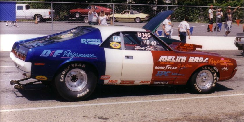 1970_AMC_Javelin_dragstrip_car-w