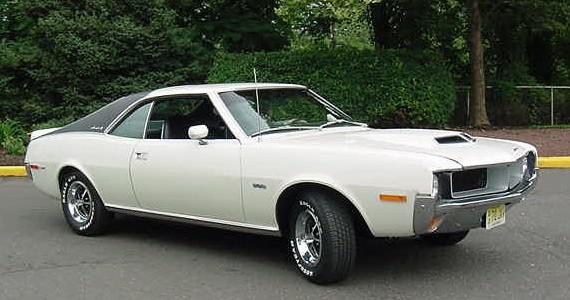 1970_AMC_Javelin_SST_Go-Package_white-NJ