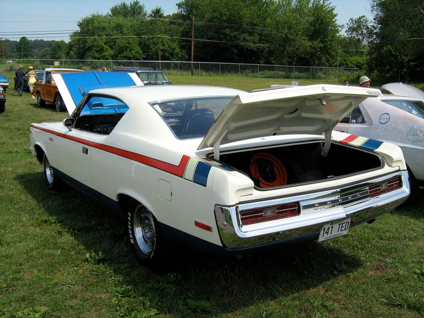 1970_AMC_Rebel_The_Machine_erl-Cecil'10