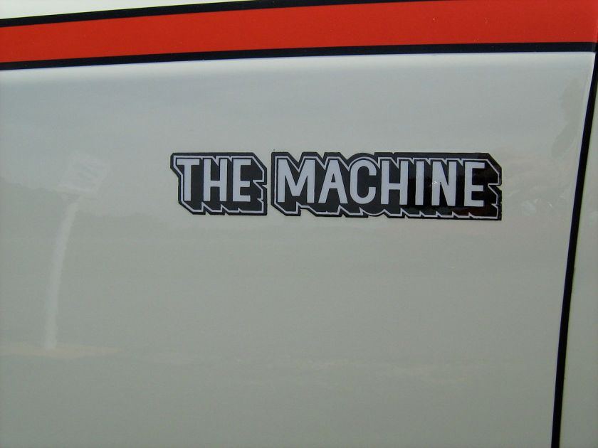 1970_AMC_Rebel_The_Machine_log-Cecil'10