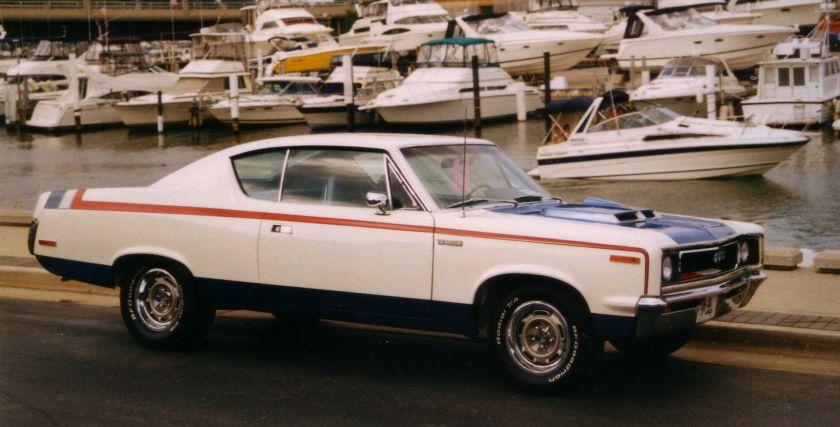 1970_AMC_The_Machine_2-door_muscle_car_in_RWB_trim_by_marina