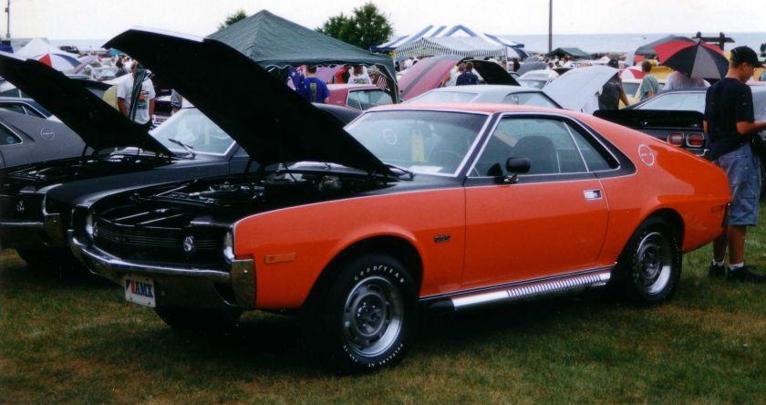 1970_AMX_BBO-exteriorF