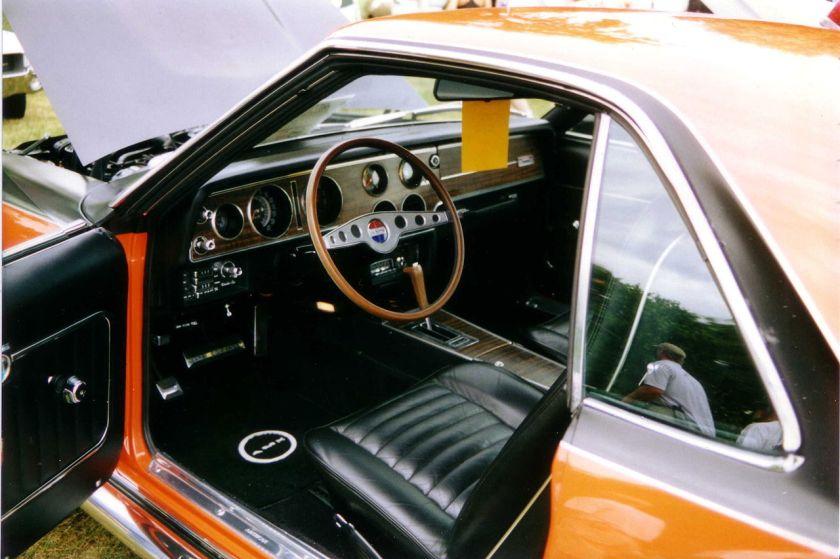 1970_AMX_BBO-interior