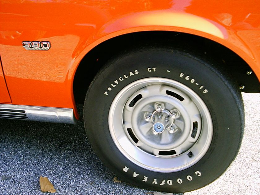 1970_AMX_BBO_C-stripe_um-whl