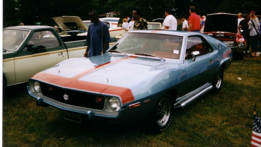 1971_AMC_AMX_concept_at_Kenosha_100-f