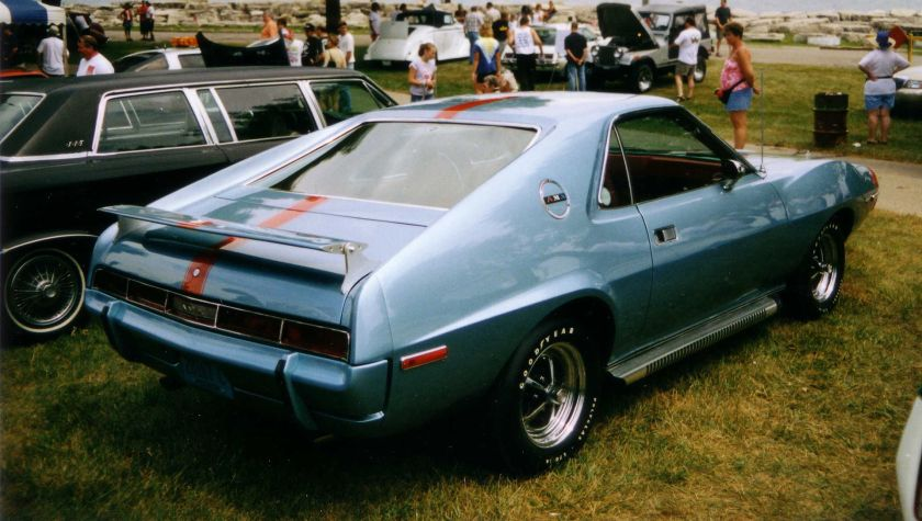 1971_AMC_AMX_concept_at_Kenosha_100-r