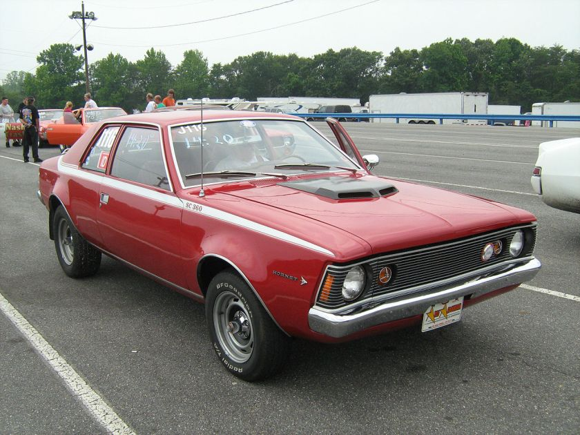 1971_AMC_Hornet_SC360_red_md-Da