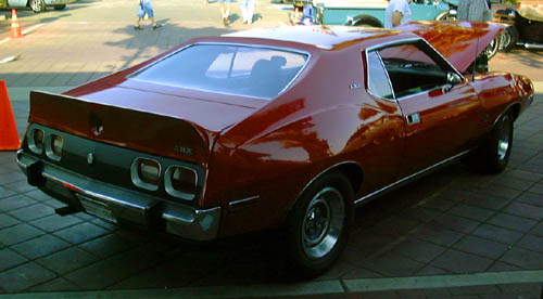 1973_AMC_Javelin_AMX_PC