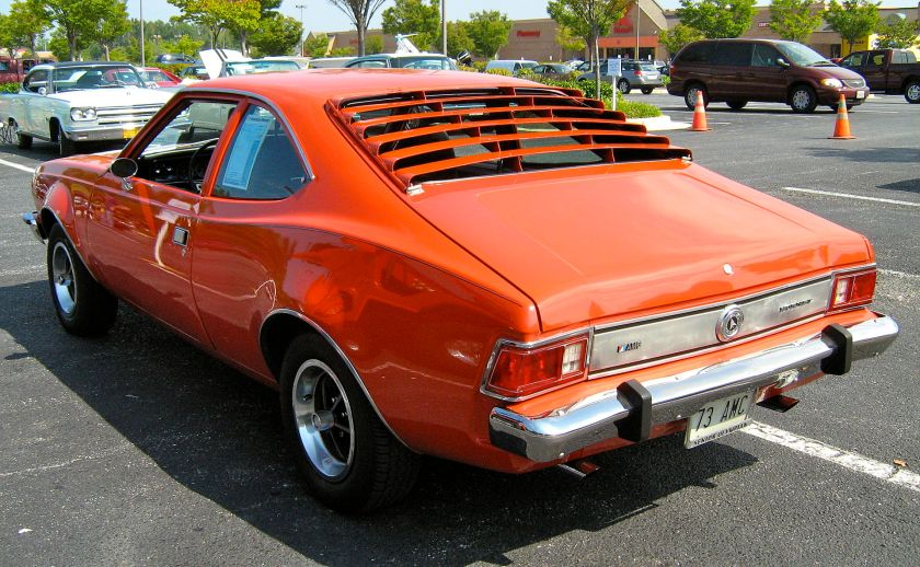 1973_Hornet_hatchback_V8_red_MD-rl