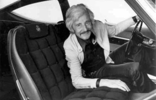 1974_AMC_Matador_with_Oleg_Cassini_PRfoto