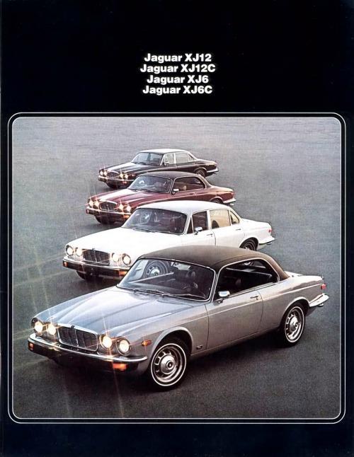 1975 jaguar xj 02