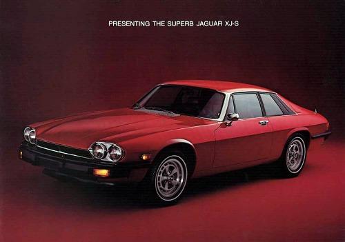 1976 jaguar 200m-2-l