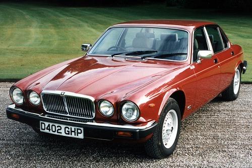 1979-86 jaguar xj6